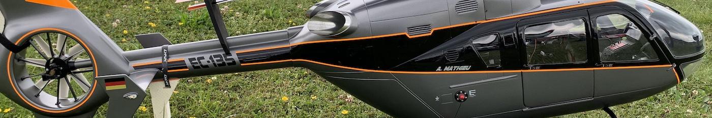 MLV Modellfluggruppe